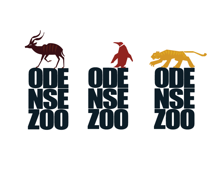 kolding zoo eroguide med